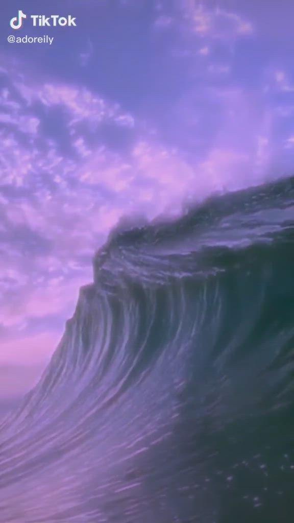 Aesthetic Vibe Ocean Edit Tiktok Videoedits Sky Aesthetic Aesthetic Backgrounds Aesthetic Photography Nature