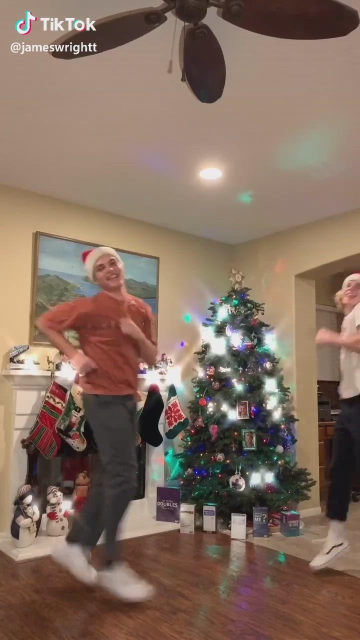 Pinterest Zarienotsorry Video Funny Clips Funny Video Memes Dance Videos