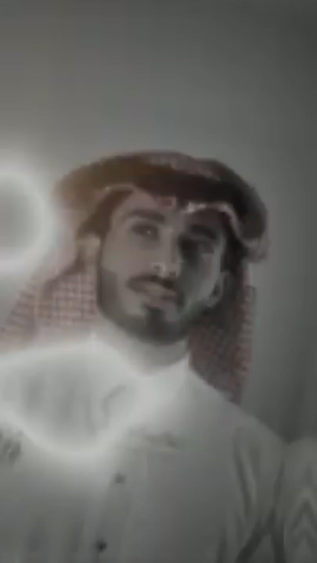 ليه الجفا عبدالله آل فروان Video In 2021