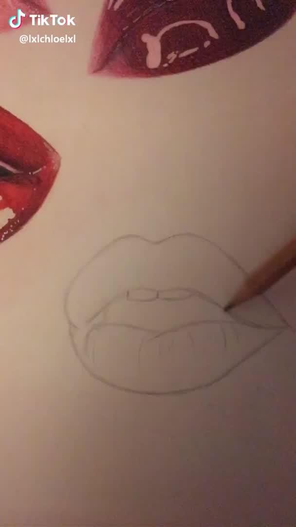 Pin By Boujee Aj On Art Video Daily Art Drawings Art