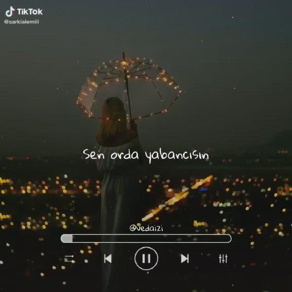 Pin By Lavinia On Muzik Video In 2021 Concert