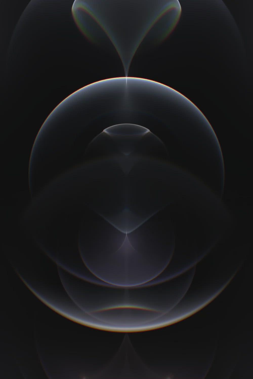 Iphone 12 Pro Max Wallpaper Video Galaxy Wallpaper Abstract Iphone Wallpaper Moving Wallpaper Iphone