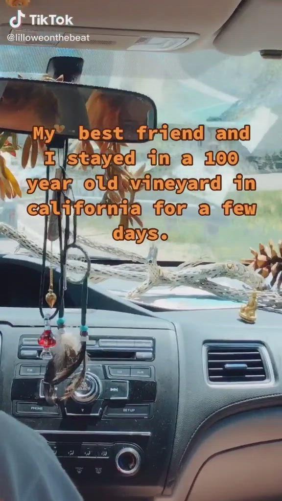 Pin By Cloe On Etc Video Best Friends My Best Friend Life