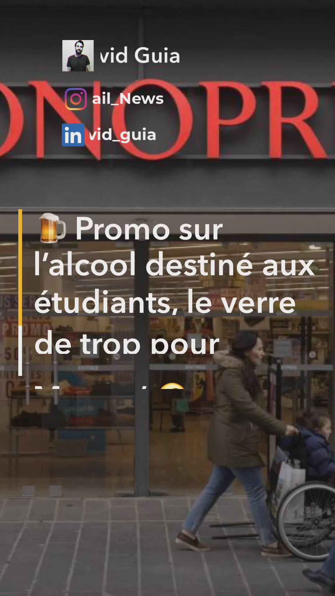 Groupe Schwarz Ou Groupe Lidl Suite A Un Classement Recent De Kantar Worldpanel J Ai Croise De N Curriculum Vitae Formation Professionnelle Lidl France