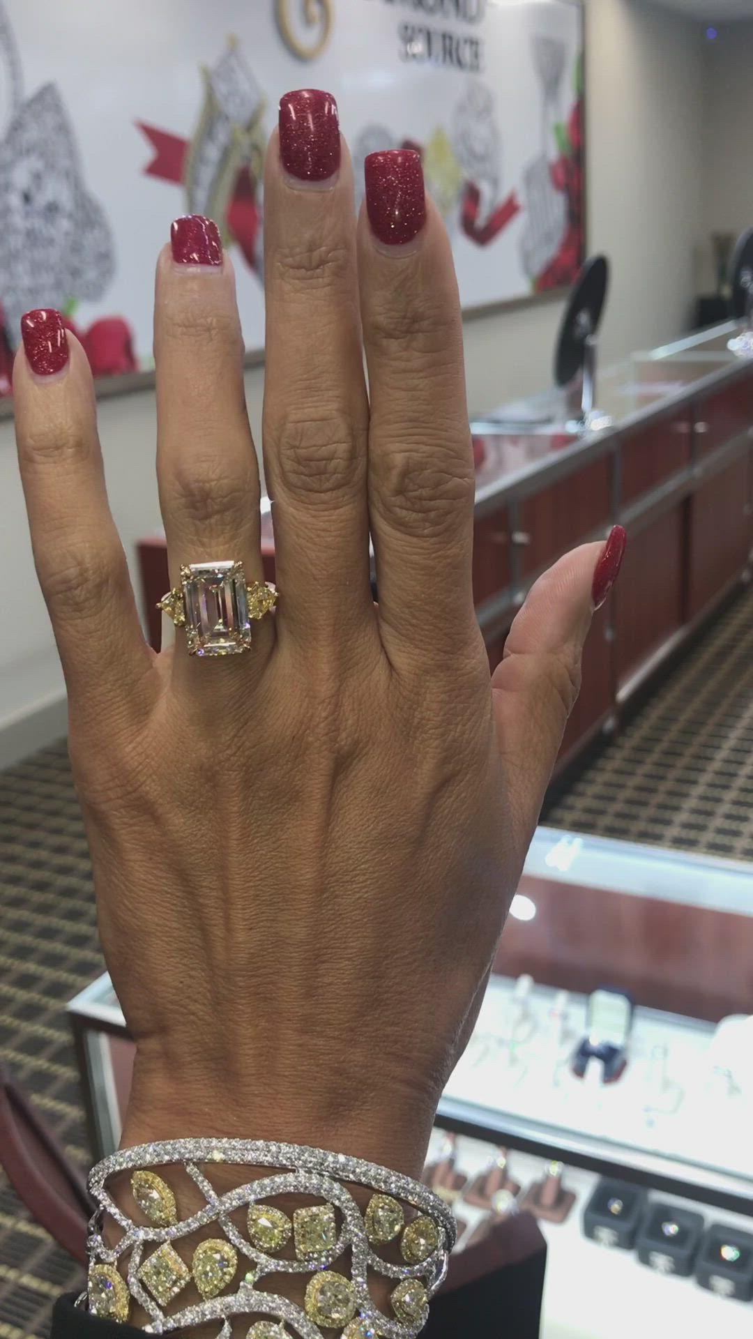 Pin On Rings Wedding
