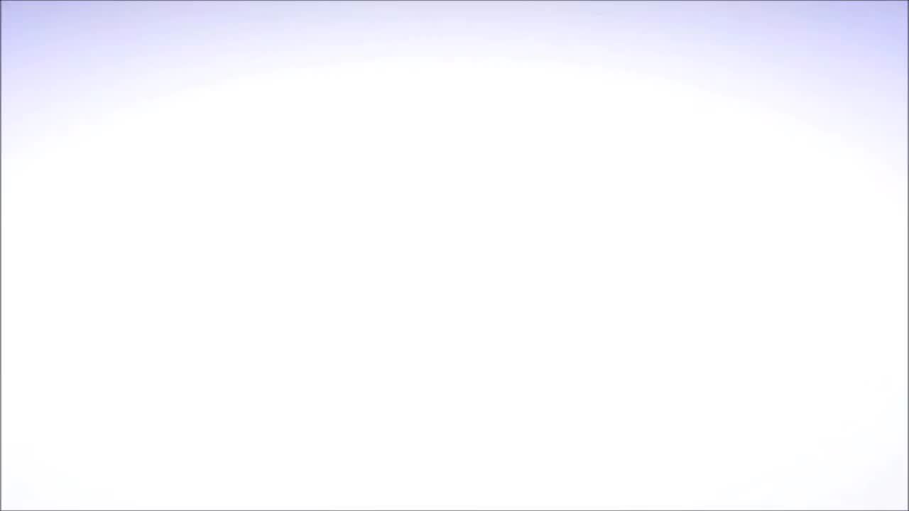 Rechtsberatung Fur Kita Kindergarten Trager Video Video Mit Videos Erzieherin Probezeit Arbeiten Von Zuhause