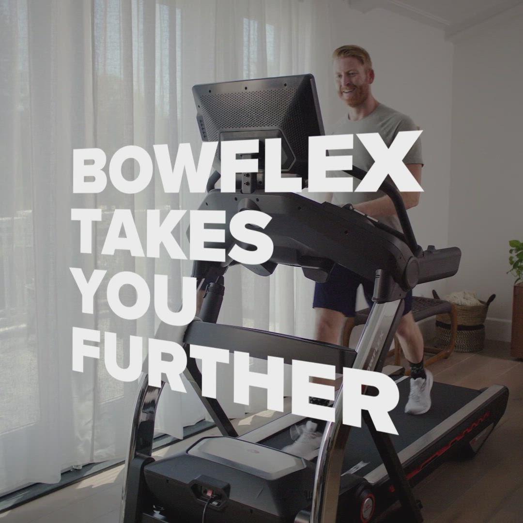 Pin On Bowflex April 2021