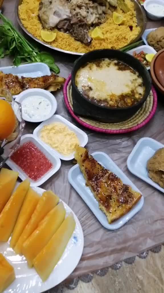 Pin By Nasmuo On Yemen Video Food Blog Food Videos Food