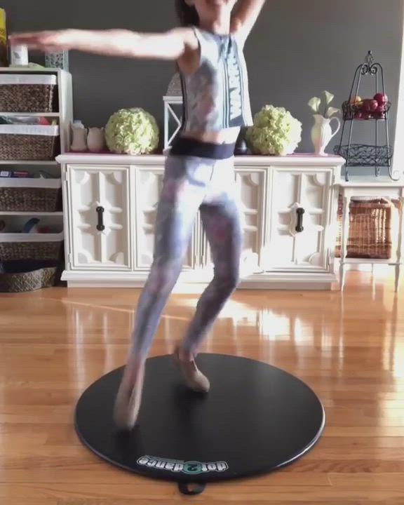 Dot2dance Portable Dance Floor Video Dance Outfits Dance Workout Dance Poses