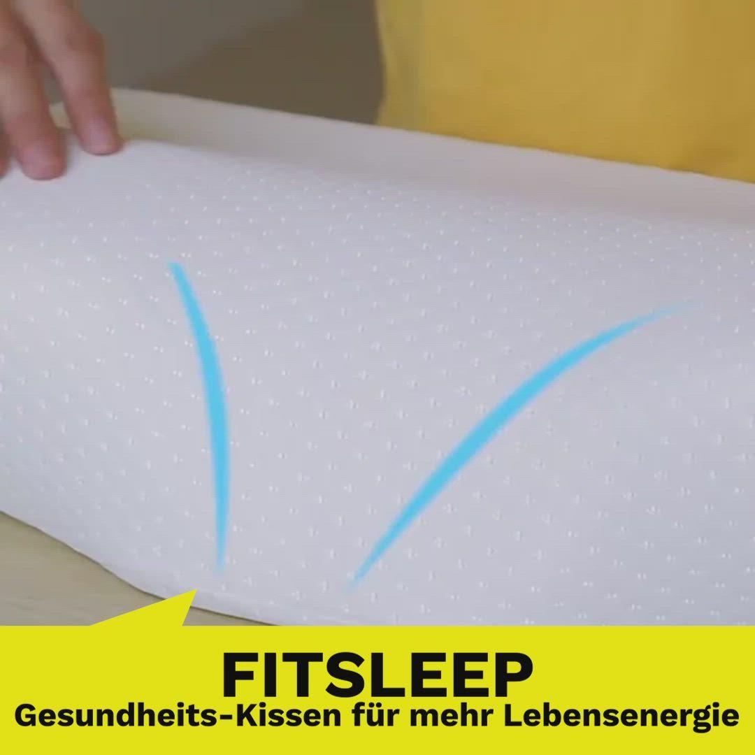 Endlich Ruhig Schlafen Video In 2020 Nackenschmerzen Schnürsenkel Muster Gesundheit Und Schönheit