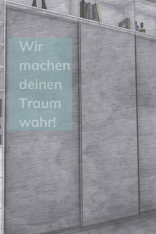 Begehbarer Kleiderschrank Mit Carvido Individualisieren Video Video In 2020 Begehbarer Kleiderschrank Kleiderschrank Inneneinrichtung Schlafzimmer