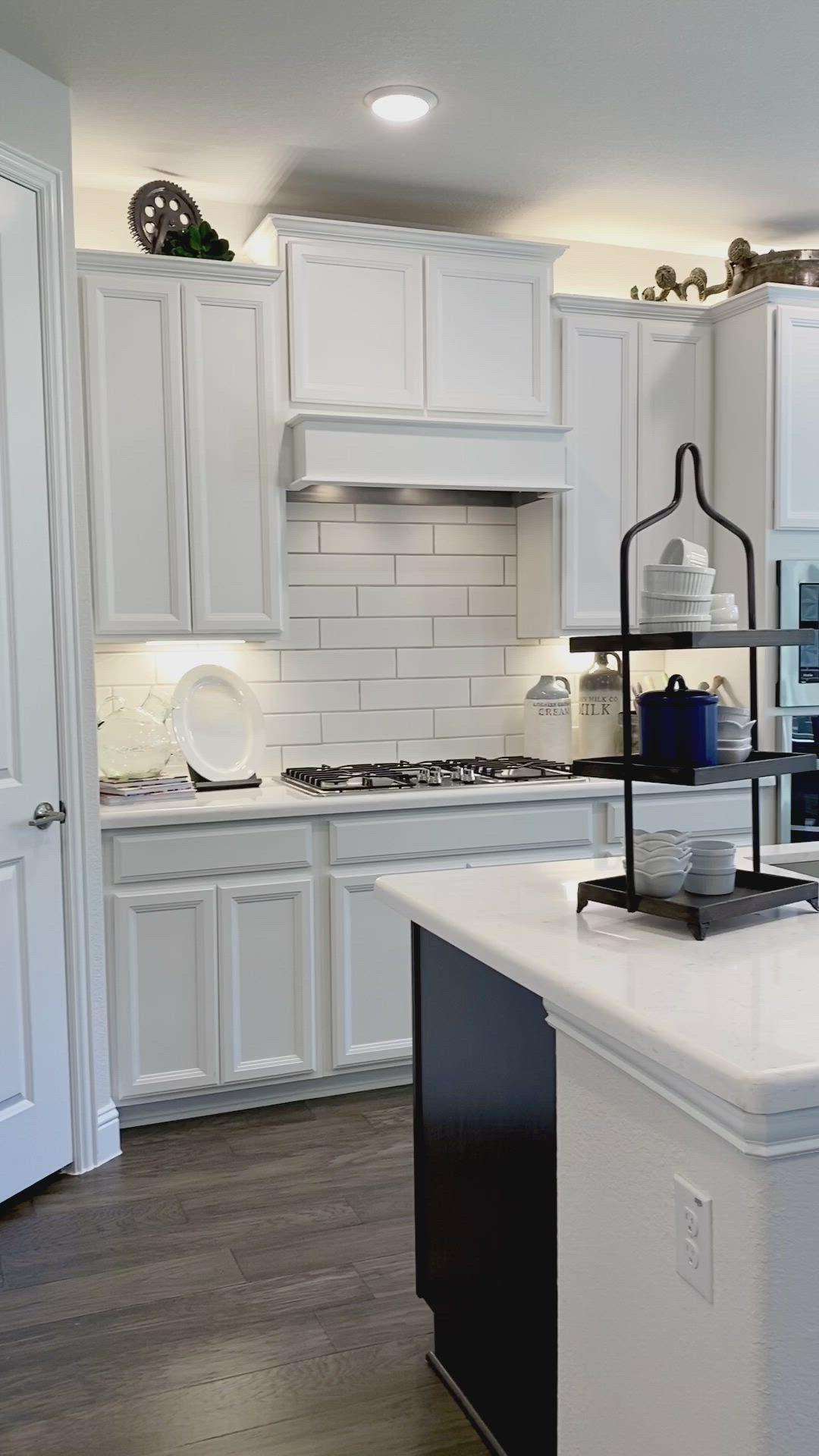 9 White Kitchens ideas   kitchen design, kitchen remodel, white ...