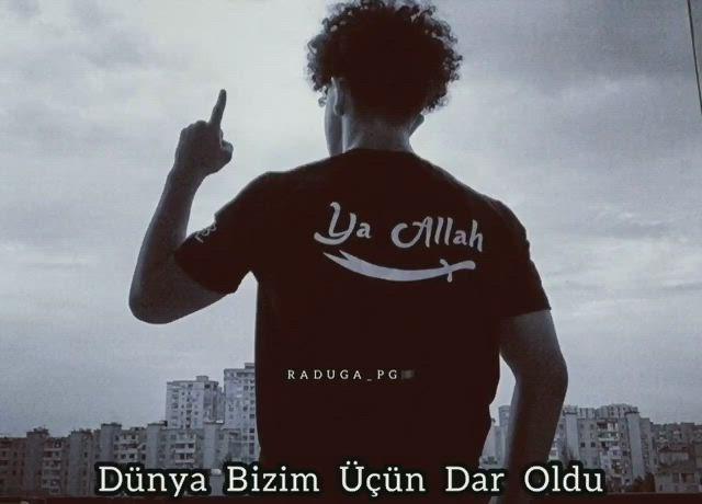 Onu Umid Edib O Gunu Gozleyirik Video In 2021 Instagram Music Mens Tshirts Mens Graphic Tshirt