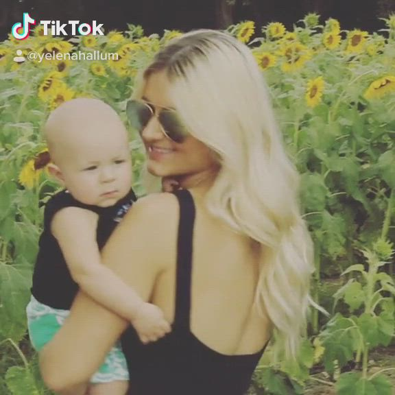 Mom And Son Bond Video Mommy And Me Photo Shoot Baby Photography Millennial Mom