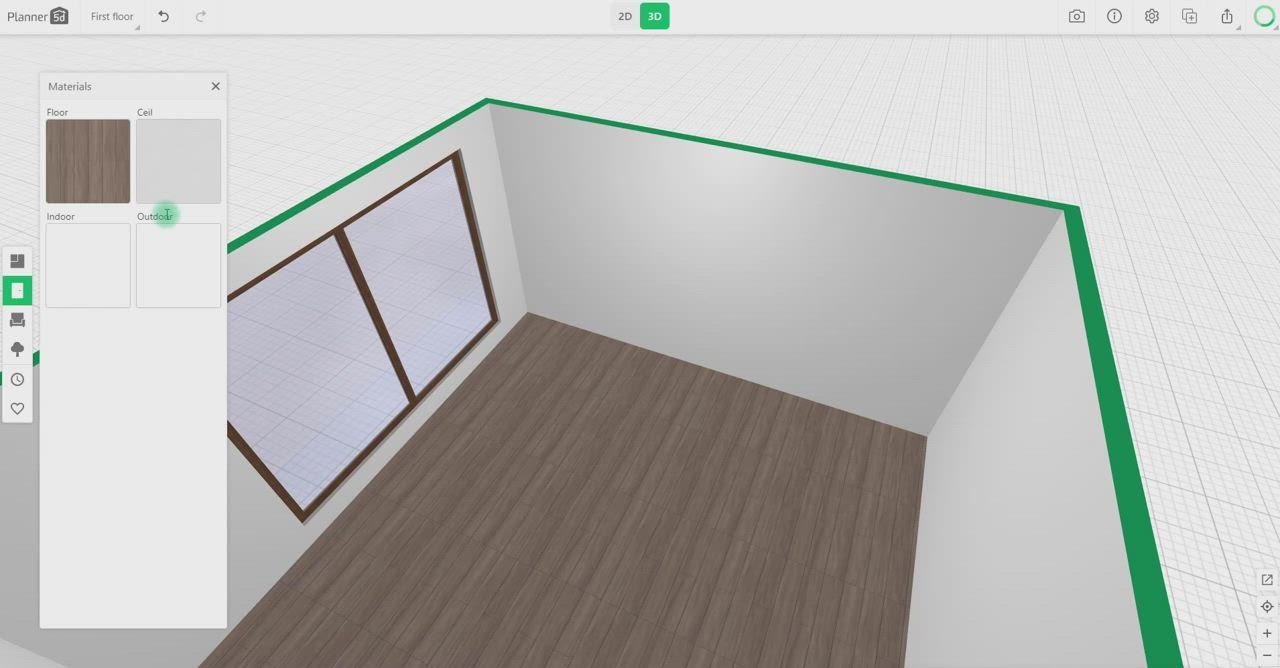 56 Best Planner 5d Interior App Images Interior Design