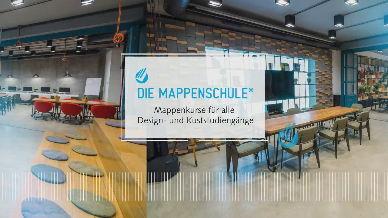 Innenarchitektur Stuttgart Eignungstest / Da dich nach dem ...