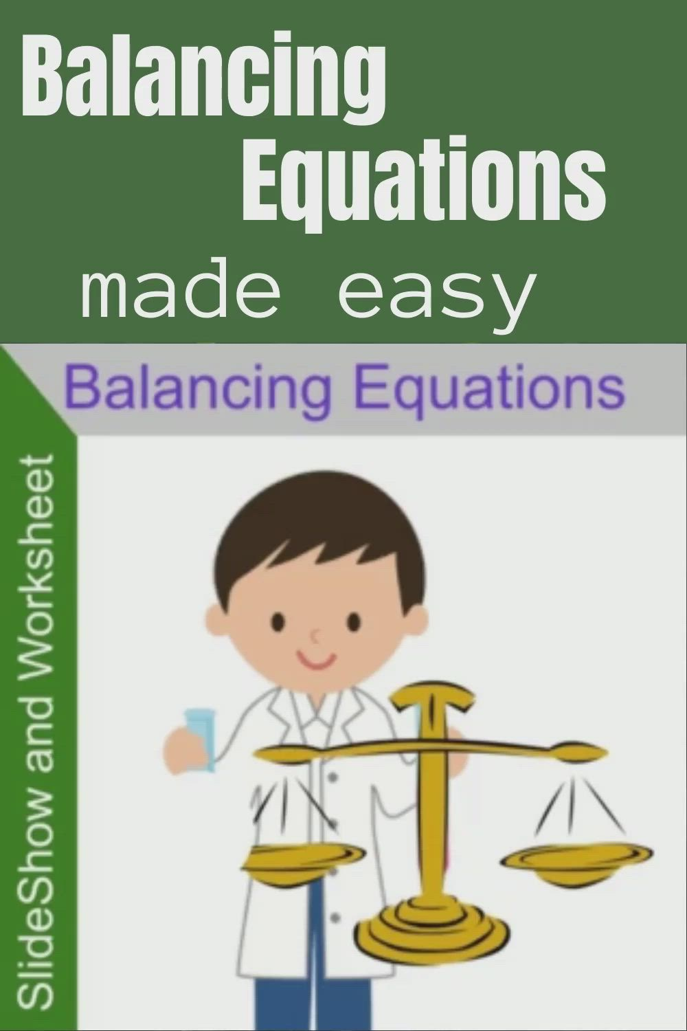 Critical Thinking For First Graders First Grade Math Balancing Equations Equations