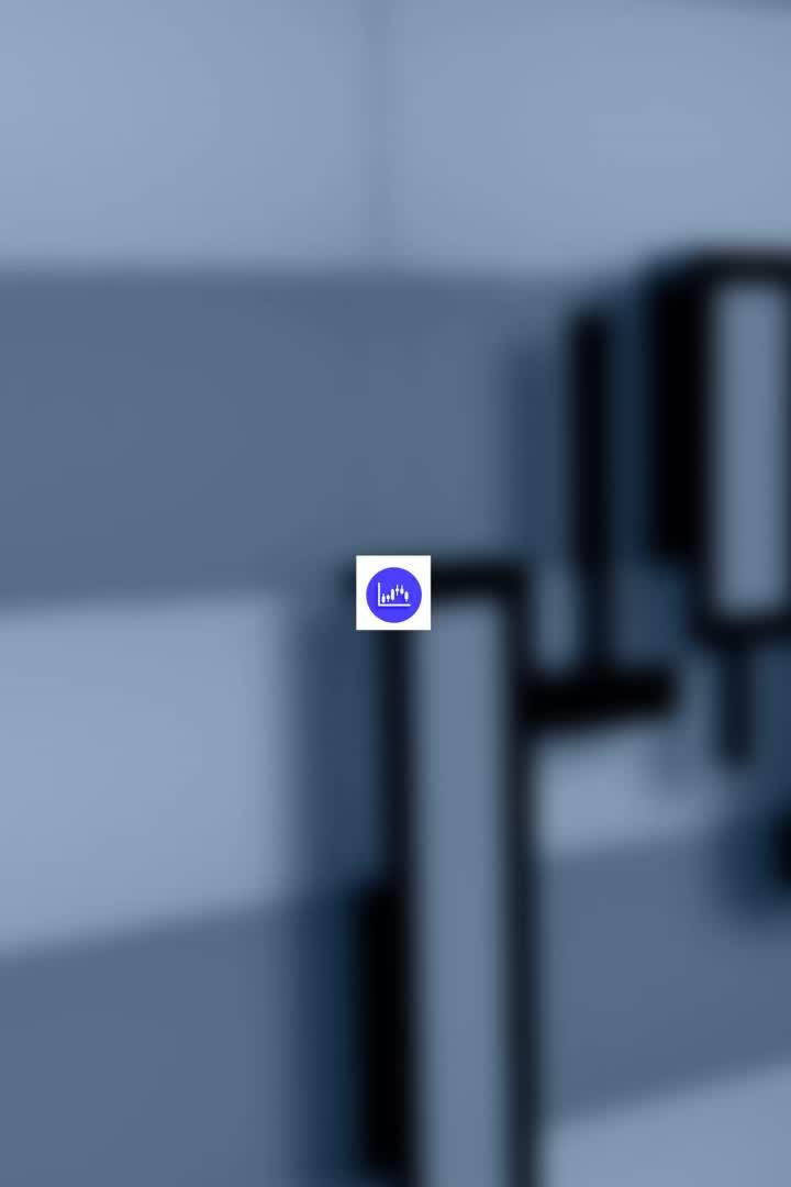 Pin By Wetalktrade On Pipbreaker Best Forex Indicator For Mt4