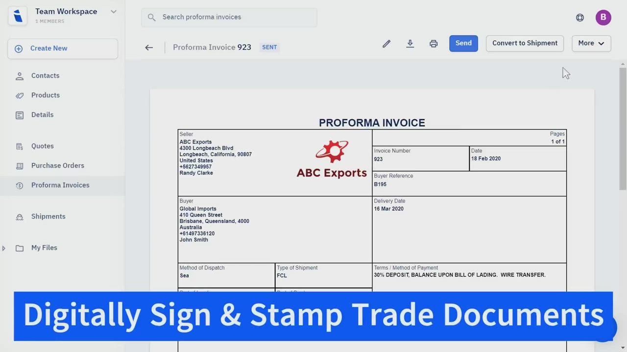free printable check stubs online