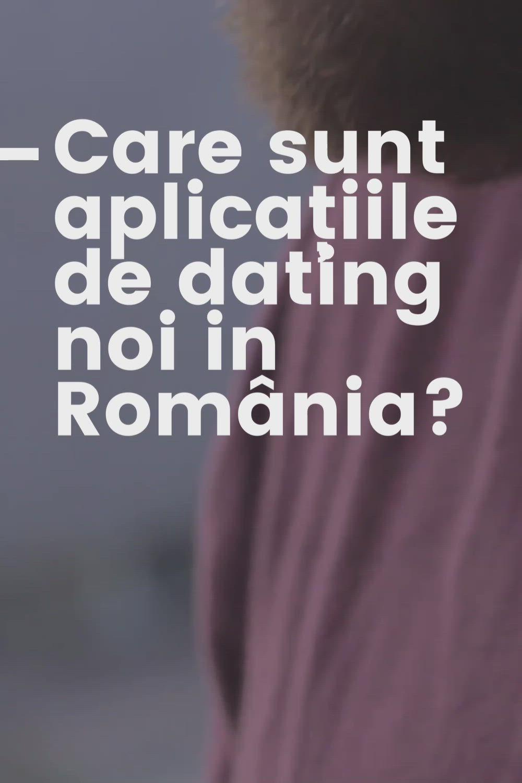 Cum sa fii in siguranta cu dating online (9 sfaturi pentru a evita escrocherii)