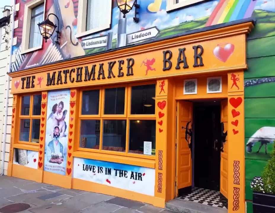 Its Just Lunch Dublin: The #1 Matchmaking and Dating Service