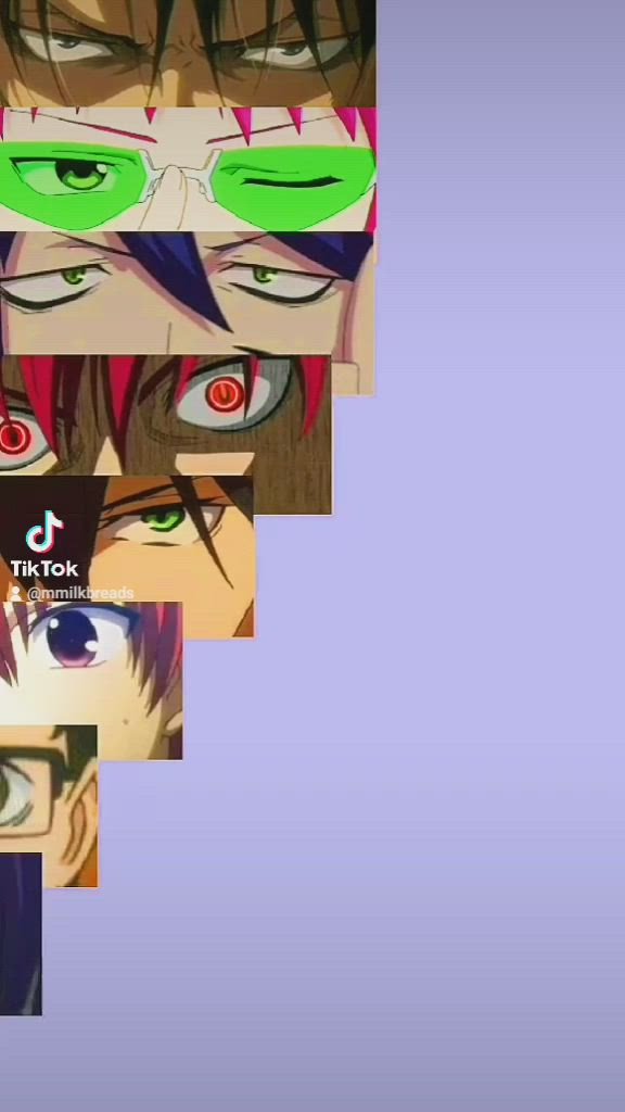Video Characters Voiced By Hiroshi Kamiya Di 2021 Crossover Anime Anime Roman Anime Angel
