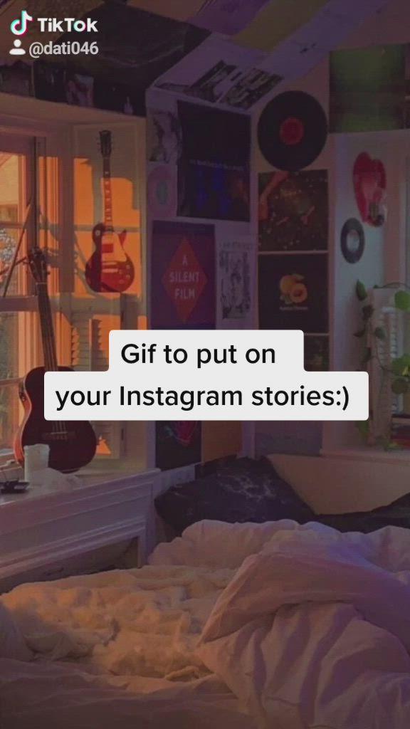 Pin By Haileypb On Random Video Instagram Story Instagram Stories