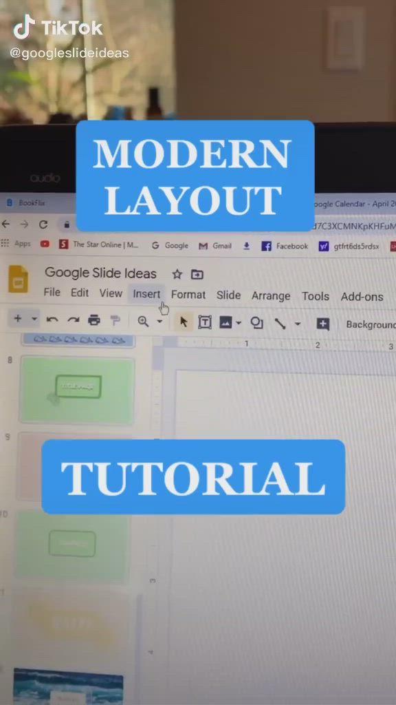 Cute Google Slides Googleslideideas On Tiktok Aesthetic Notes In Google Docs Requested By Man School Organization Notes Life Hacks For School Google Docs