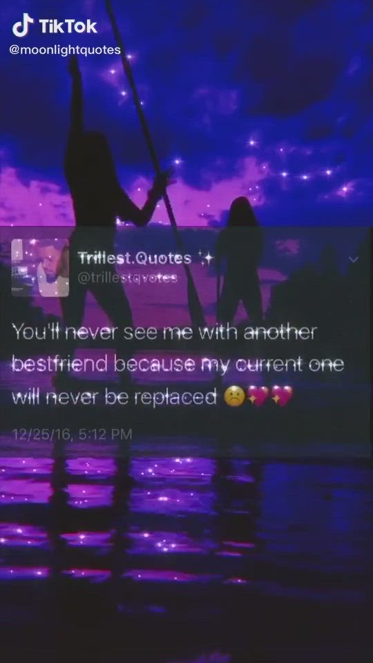 A Friendship Version Of Soulmate Video Friendship Day Quotes Best Friend Poems True Friendship Quotes