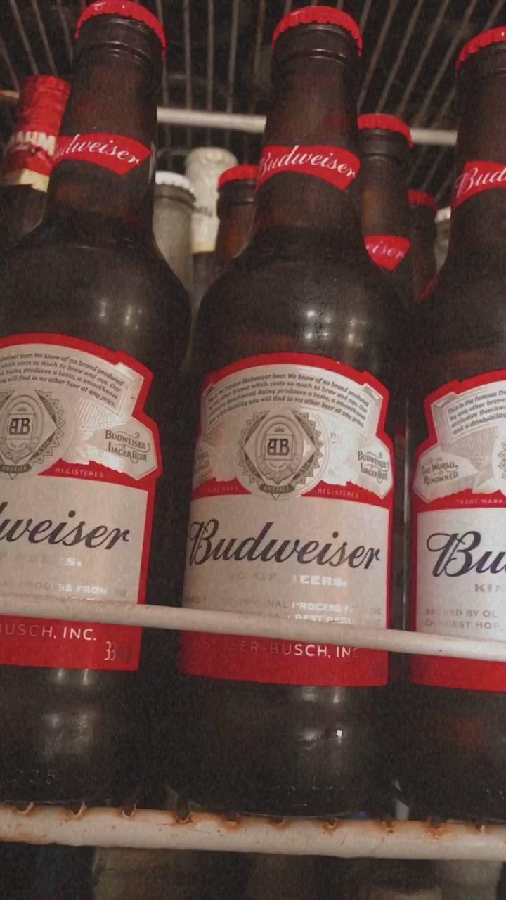 Pin De Stylist Em Cerveja Video Em 2020 Imagens De Cervejas Foto De Cerveja Gelada Foto De Cerveja