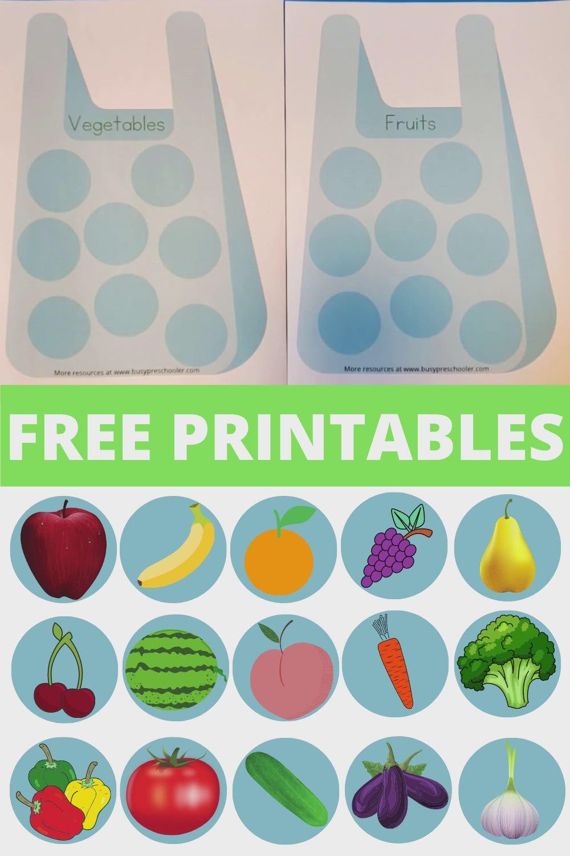 Fruit And Vegetable Sorting Activity For Toddlers And Preschoolers Video In 2021 Kindergarten Activities Toddler Activities Preschool Activities [ 1500 x 1000 Pixel ]