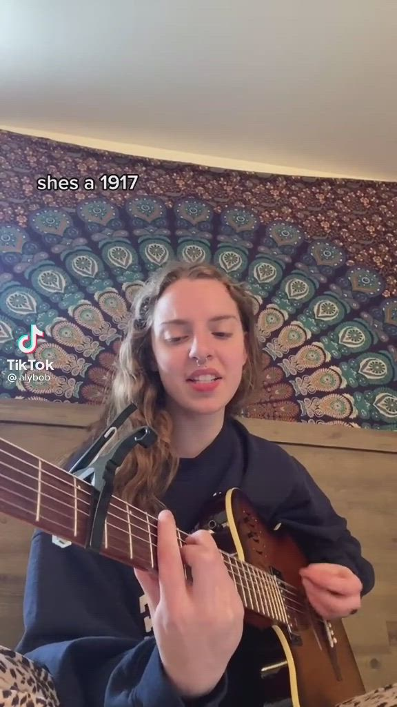 Pin By Shay F4f On Tiktoks Video In 2021 Singing Videos Mood Songs Song Recommendations