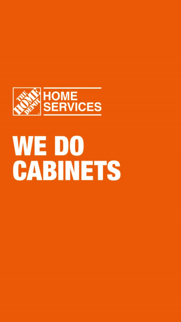 The Home Depot Home Services Heating And Cooling Video Heating