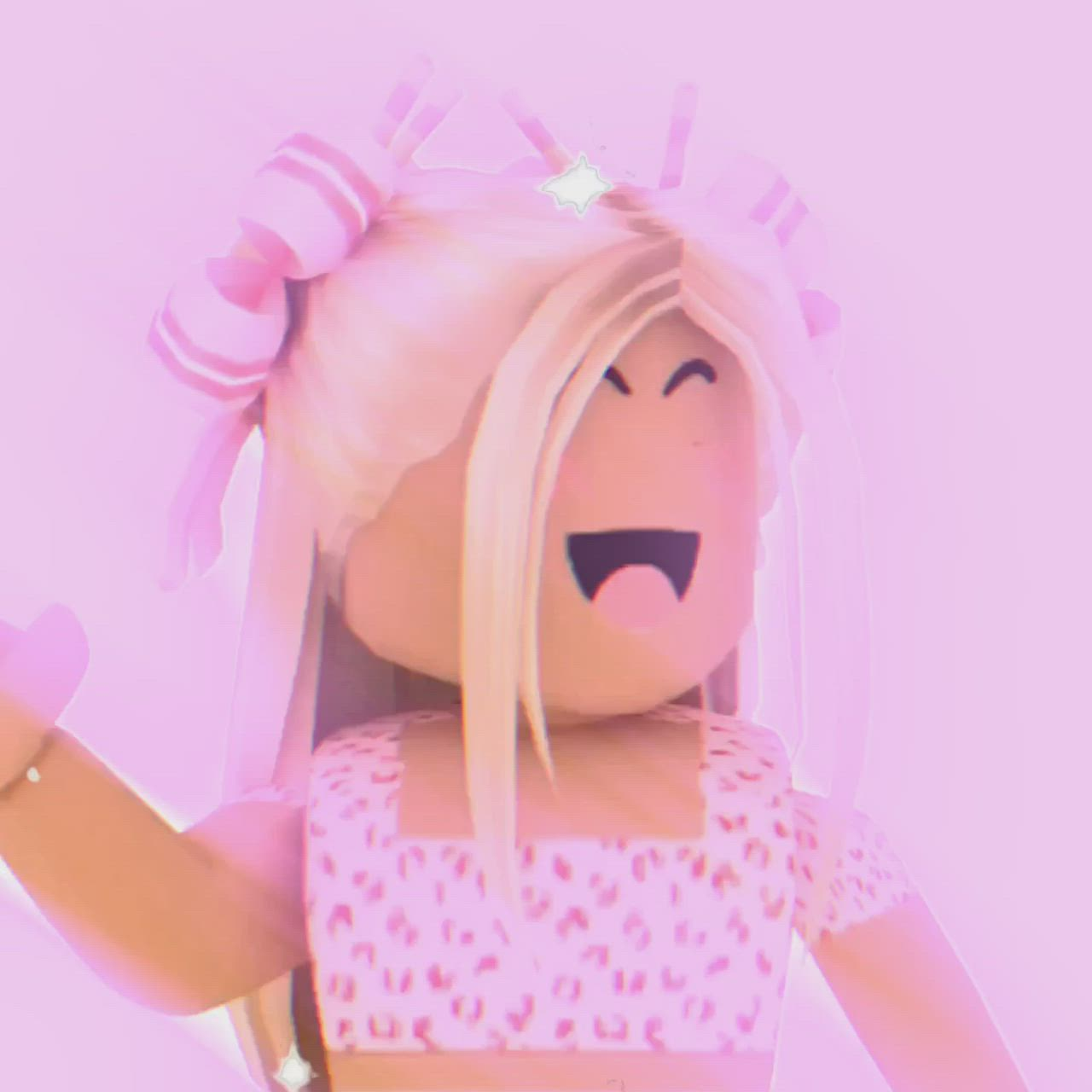 Pin By Soul On Roblox Gfx Intros Video Instagram Cartoon Cute Tumblr Wallpaper Roblox Animation