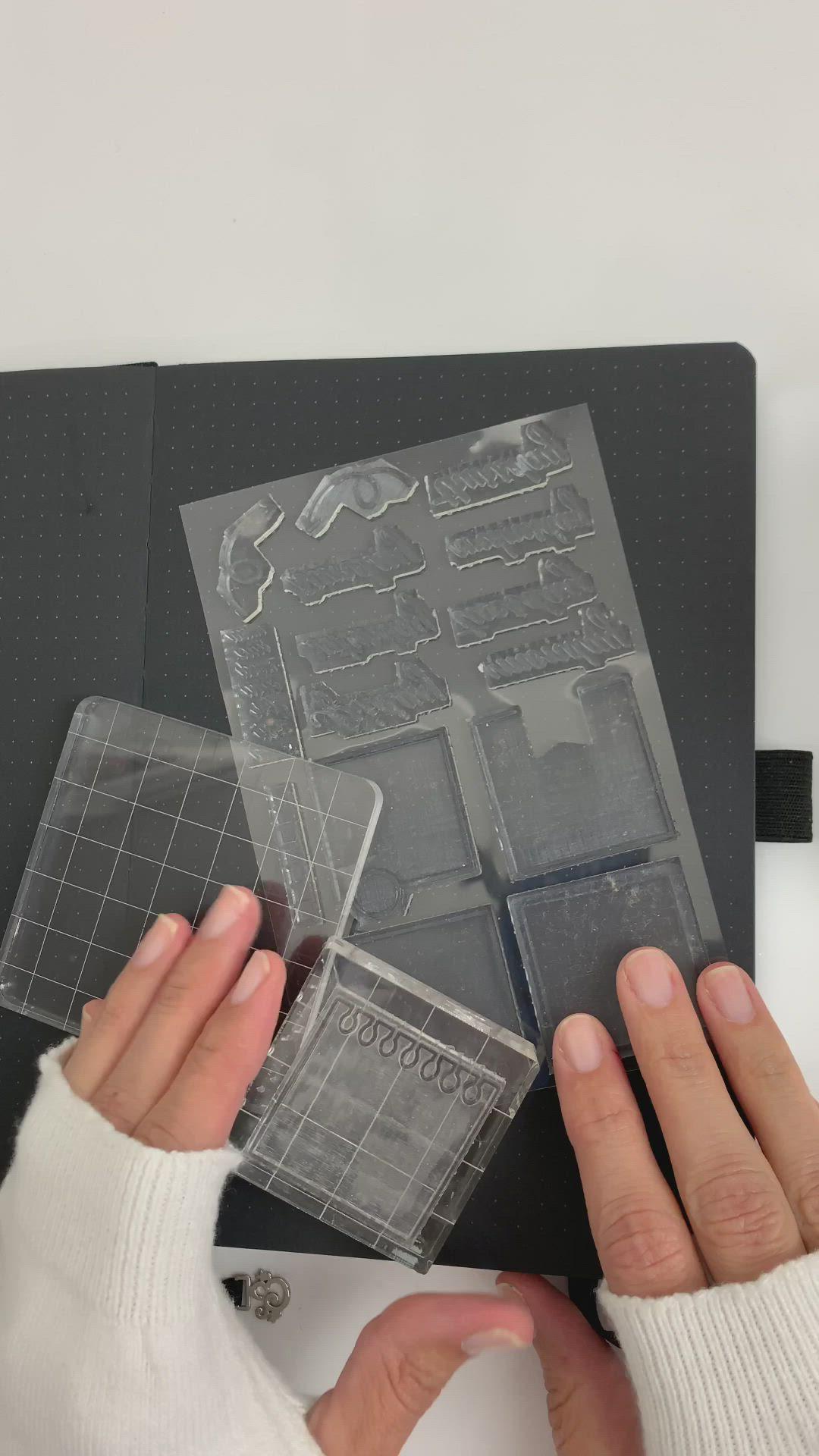 مشروع مصنع أكياس ورق الكرتون 2019 Paper Bag Bags How To Make
