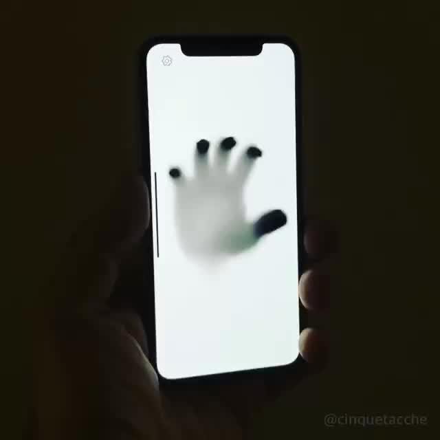 خلفيات ايفون 11 Video Video Iphone Wallpaper Video Iphone Homescreen Wallpaper Iphone Wallpaper