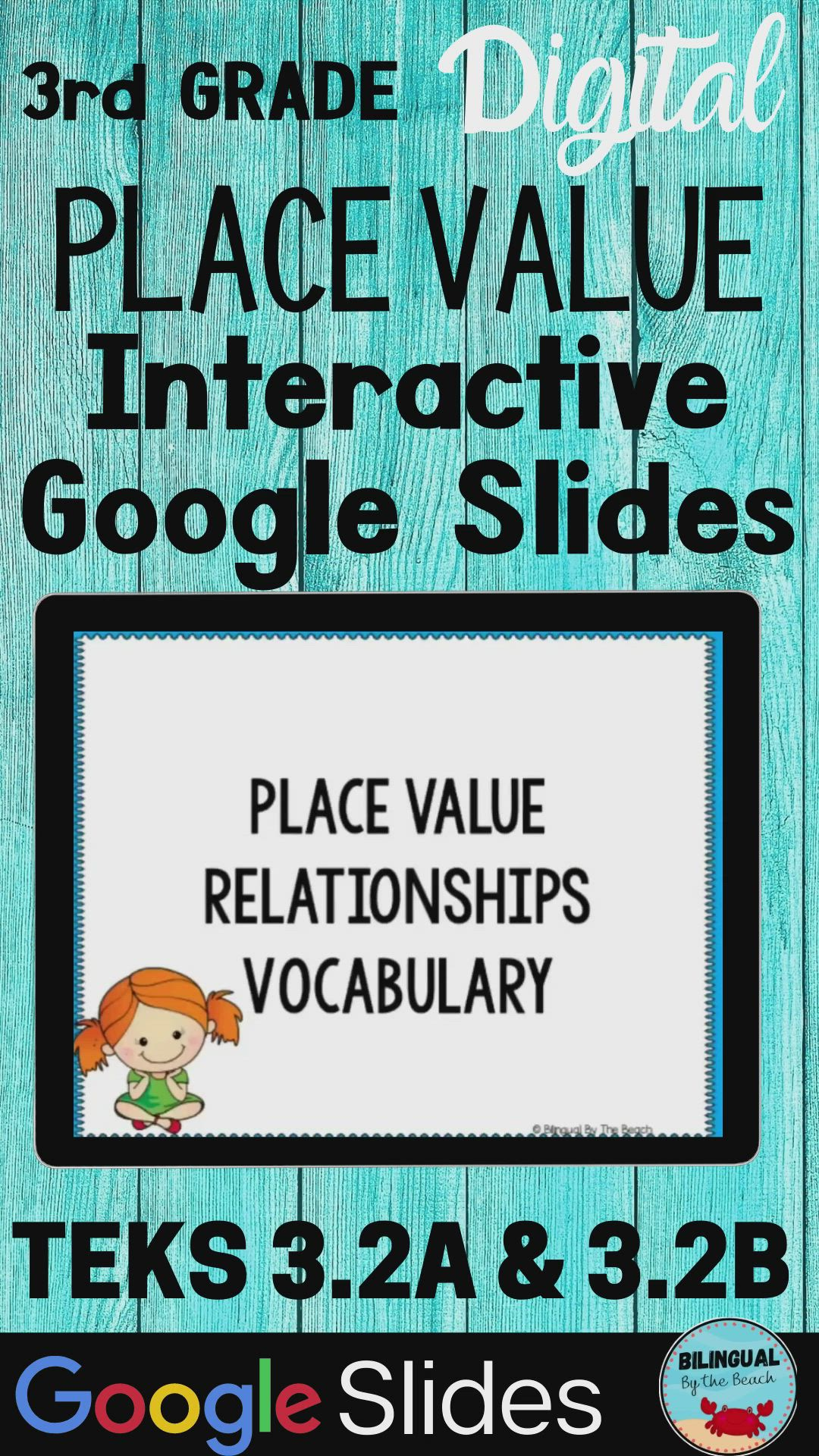 hight resolution of 130 Math: Place Value ideas   place values