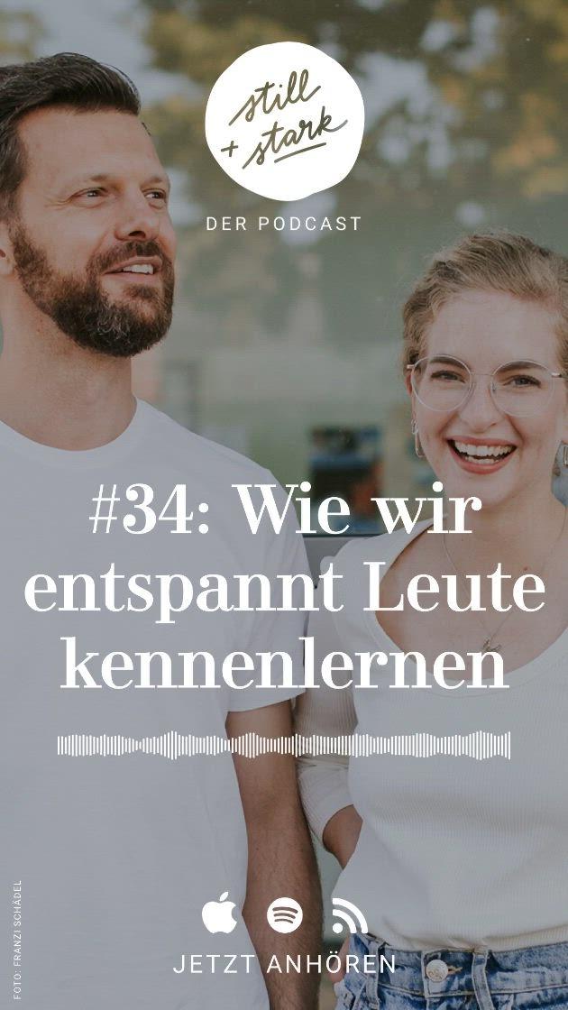 dating regeln schweiz