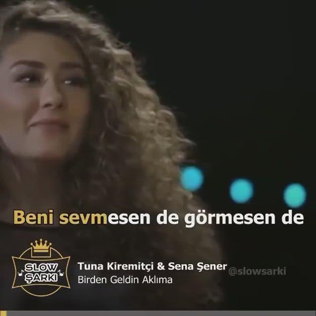 Birden Geldin Aklima Video 2021 Indie Muzik Muzik Alintilari Blues Muzik