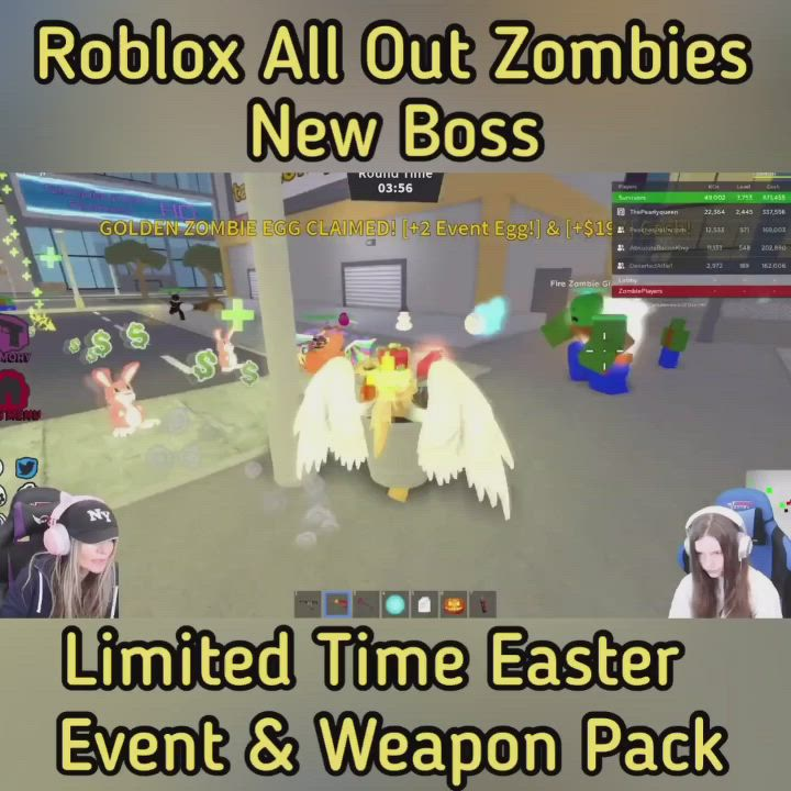 Pin On Roblox Perfectlymessedup Gaming