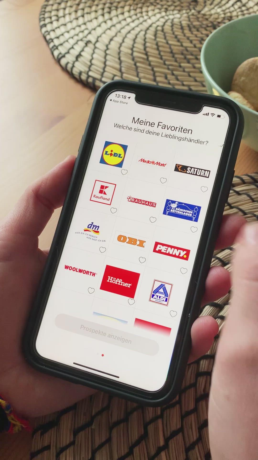 Aktuelle Black Week Deals Video Geschenkeliste Angebote Ipod Touch