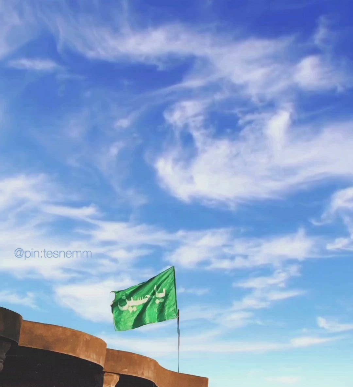 بصمة علم السعودية Png Image With Transparent Background Png Free Png Images Saudi Flag Evil Pictures Saudi Arabia Flag