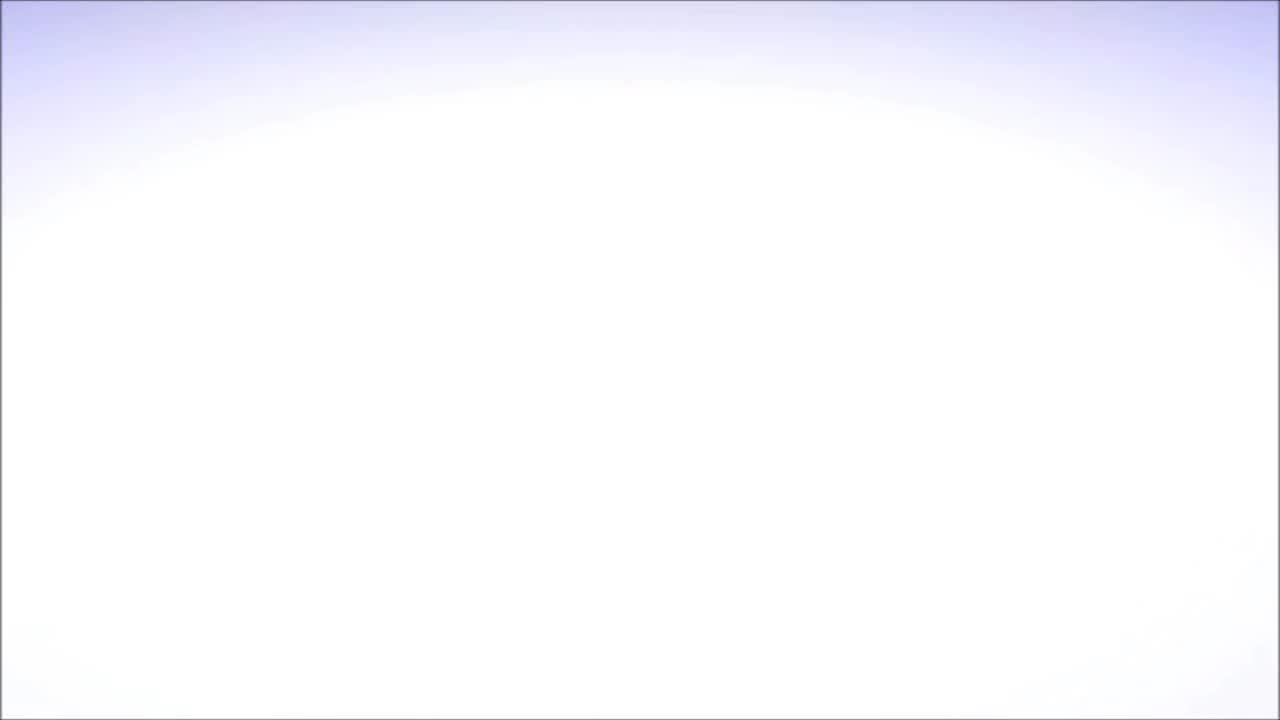 Rechtsberatung Fur Erzieher Innen Video Video Erzieherin Kindergarten Kita