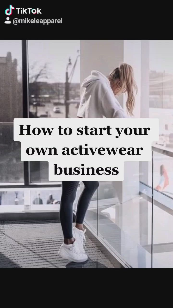 How Start Your Business Without Budget Video In 2020 Business Checks Business Tips Budgeting