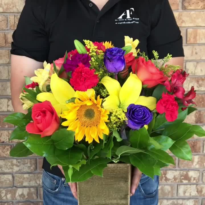 Dearest Departure Funeral Flowers Sympathy Flowers Flower Delivery Memorial Flowers
